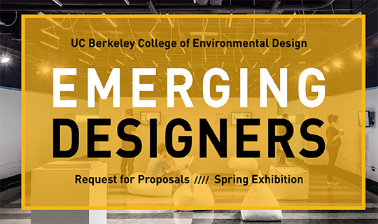 Emerging-Designers-Competitions-Archi-07