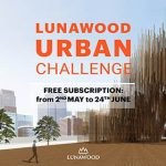 Lunawood Urban Challenge