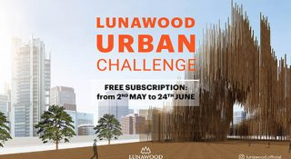 Lunawood_main