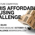 Paris Affordable Housing Challenge