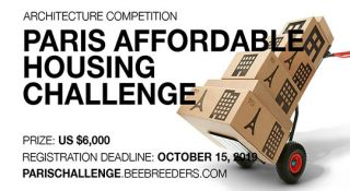 Paris_Affordable_Housing_Challenge_Architecture_Competition