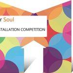 Shelter For Soul International Design & Installation Competition