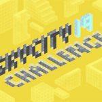 Open Call: The Future of Housing / SkyCity Challenge 19