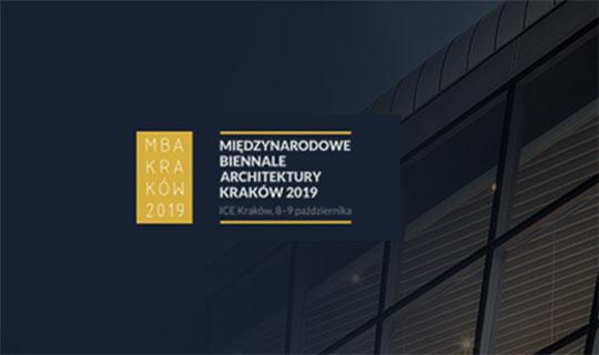 biennale krakow