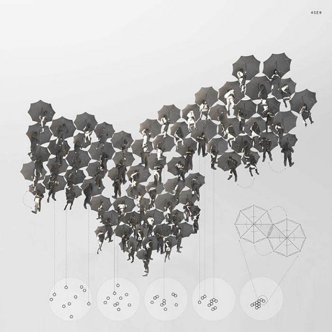 People Rain3D.ai