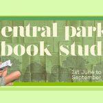 CENTRAL PARK BOOK STUDIO
