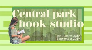 central park architecture competition