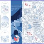 Results: Eliminate Loneliness Through Design