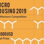 Micro Housing 2019 – Architecture Competition