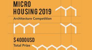 microhousing2019