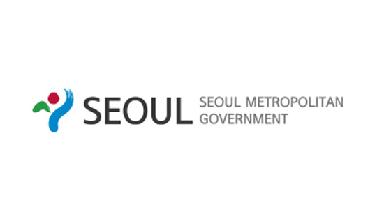 seoul architecture competition