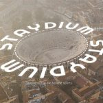 Staydium – Stadiums that live beyond sports