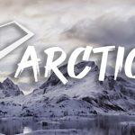 Extreme Habitat Challenge – Arctic