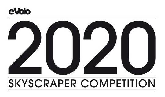 evolo 2020 competition