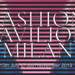 Fashion Pavilion Milan