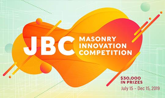 jbc competition