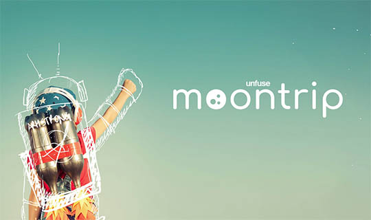 moontrip architecture competition
