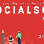 SOCIALSQR