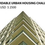Affordable Urban Housing Competition
