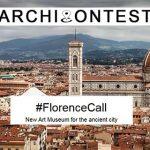 FlorenceCall