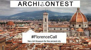 florence call