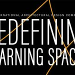 REDEFINING LEARNING SPACES