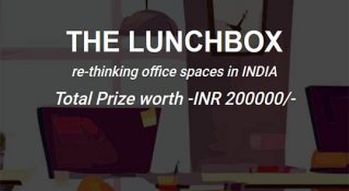 lunch box competition