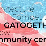 Gatogether _ A new Community Center in Lima, Peru