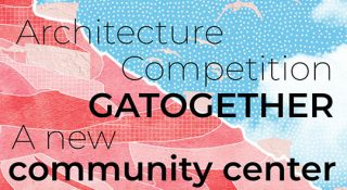 peru architecture competition