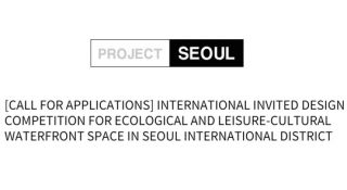 project seoul