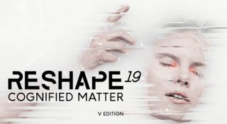 reshape 19