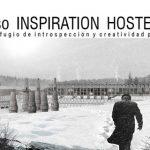 INSPIRATION HOSTEL 2019