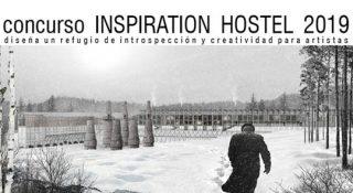 INSPIRATION HOSTEL