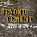 Beyond Cement: Towards an Alternative Vision for Chekka and Surrounding Towns