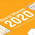 Bharat Bhavan 2020 – Discovering Indian culture through architecture