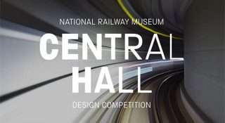 centrall hall competition