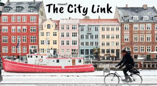 citylink competition