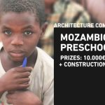 Call for Entries: Mozambique Preschool