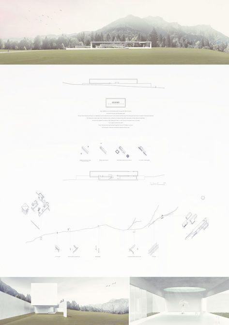 1st_STUDIO_M_architecture competition