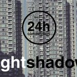 24h competition 32nd edition – lightshadow