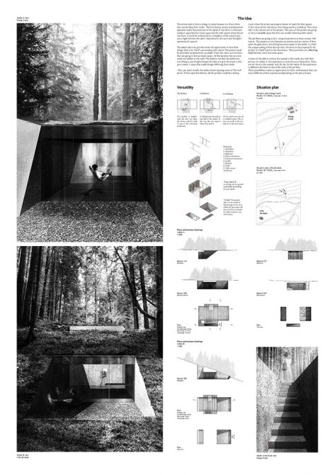 2nd_Encrobas_architectural competition