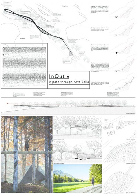 GOLD_Bogdan _ architecture competition winners