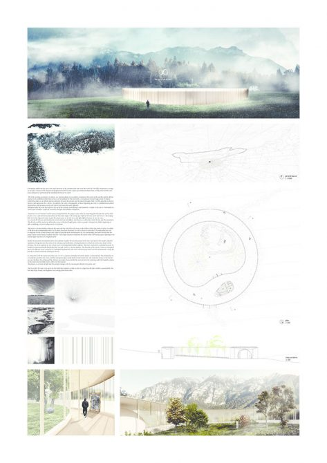architecture competition winning entry