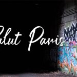 Salut Paris – Reclaiming the urban voids of Paris