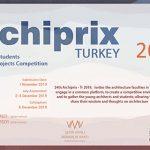 ARCHIPRIX-TR 2019