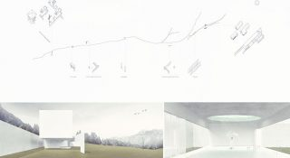featured architecture competition