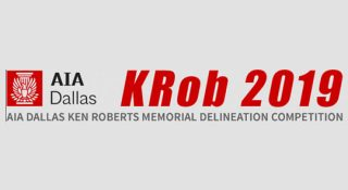 krob2019, architecture competition, architecture students, free architecture competition