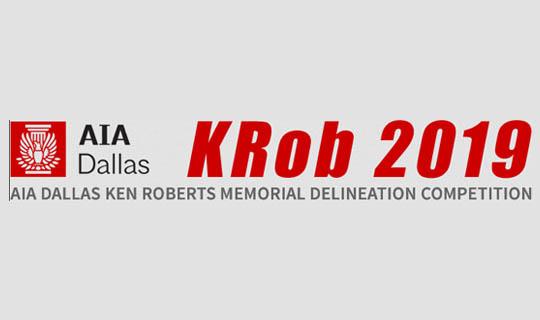krob2019, architecture competition, architecture students, free architecture competition