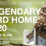 Legendary Bird Home 2020