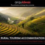 Rural Tourism Accommodation (RuTA) Vietnam